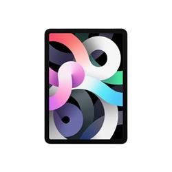Tablet Apple - 10.9-inch ipad air wi-fi + cellular - 4^ generazione - tablet - 256 gb myh42tya