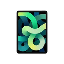 Tablet Apple - 10.9-inch ipad air wi-fi + cellular - 4^ generazione - tablet - 256 gb myh72tya