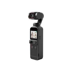 Action cam DJI - Pocket 2 - action camera cp.os.00000146.01