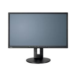 Image of Monitor LED B22-8 ts pro - business line - monitor a led - full hd (1080p) vfy:b228tdxsp1eu