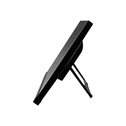 Image of Monitor LED Hanns.g - touch series - monitor a led - full hd (1080p) - 21.5'' ht225hpa