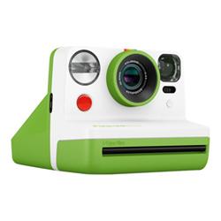 Fotocamera analogica Polaroid - Now - instant camera pzz929
