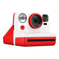 Fotocamera analogica Polaroid - Now - instant camera pzz932
