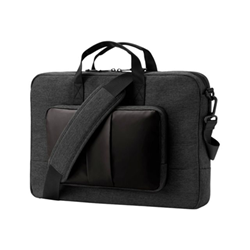 Image of Borsa Lightweight bag borsa trasporto notebook 1g6d5aa