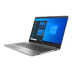 "Notebook HP - 250 g8 - 15.6"" - core i5 1035g1 - 8 gb ram - 512 gb ssd - italiana 2w1h5ea#abz"