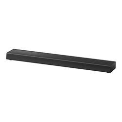Soundbar Panasonic - Sc-htb400 - soundbar - per home theater - senza fili sc-htb400egk