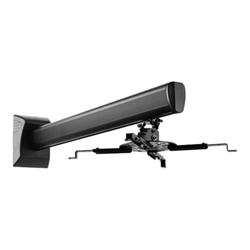 ITB Solution - Value - staffa (telescopica) ro17.99.1118
