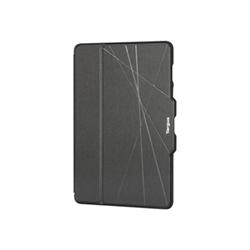 Pennino Targus - Click-in - flip cover per tablet thz794gl