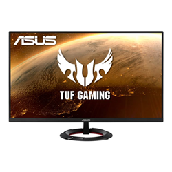 Image of Monitor LED Tuf gaming vg279q1r - monitor a led - full hd (1080p) - 27'' 90lm05s1-b01e70