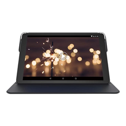 """Tablet Alcatel - 1 series 1t 10 - tablet - android 10 go edition - 16 gb - 10"""" 8091-2aalwe1"""
