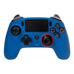 Controller BigBen Interactive - Nacon revolution pro controller 3 - game pad - cablato ps4ofpadrpc3blue