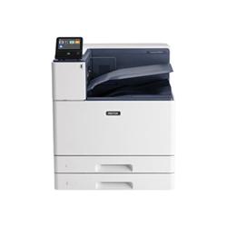 Stampante laser Xerox - Versalink c8000wv/dt - stampante - colore (cmy + white) - laser c8000wv_dt