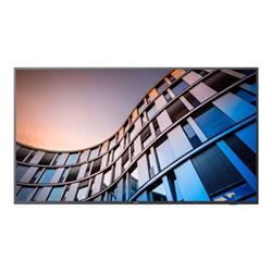 "Hotel TV Philips - 75BFL2114 75 "" Ultra HD 4K"
