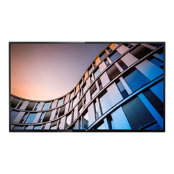 "Hotel TV Philips - 58BFL2114 58 "" Ultra HD 4K"