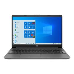 """Notebook HP - 15-dw1071nl - 15.6"""" - core i5 10210u - 8 gb ram - 512 gb ssd 1c4m9ea#abz"""