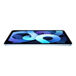 Tablet Apple - 10.9-inch ipad air wi-fi + cellular - 4^ generazione - tablet - 256 gb myh62ty/a