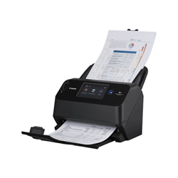 Scanner Canon - Imageformula dr-s130 - scanner documenti - desktop 4812c001aa