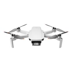 DJI - Mavic mini 2 - drone cp.ma.00000312.01