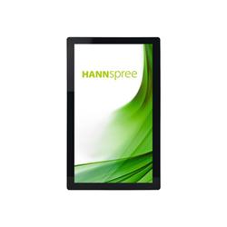 Image of Monitor LFD Ho series - monitor a led - full hd (1080p) - 15.6'' ho165pgb