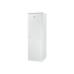 Image of Frigorifero Caa 55 1 - frigorifero/congelatore - freezer inferiore 869991603290