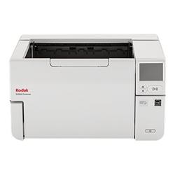 Scanner Kodak - S3060f - scanner documenti - desktop - gigabit lan, usb 3.2 gen 1x1 8001745