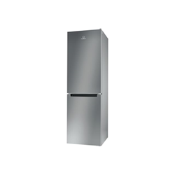 Image of Frigorifero Li8 s1e s - frigorifero/congelatore - freezer inferiore 859991627880