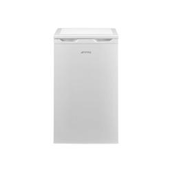 Image of Congelatore Universale - congelatore - sottotavolo - libera installazione - bianco ff08fw