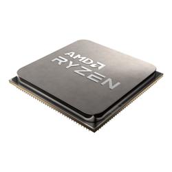Processore Ryzen 9 5900x / 3.7 ghz processore 100 100000061wof
