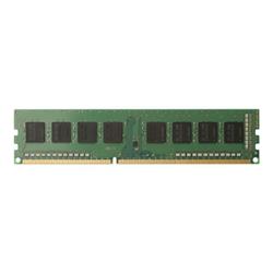 Memoria RAM Ddr4 modulo 16 gb dimm 288 pin 3200 mhz / pc4 25600 141h3at