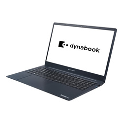 Image of Notebook Dynabook toshiba satellite pro c50-h-103 - 15.6'' - core i3 1005g1 a1pys33e115l