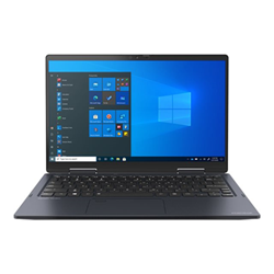Image of Notebook Dynabook portégé x30w-j-109 - 13.3'' - core i5 1135g7 - 8 gb ram a1pda11e113j