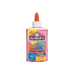 Elmers - Elmer's - colla colorata 2109496