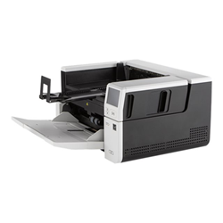 Scanner Kodak - S2085f - scanner documenti - desktop - gigabit lan, usb 3.2 gen 1x1 8001703