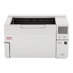 Scanner Kodak - S3100 - scanner documenti - desktop - gigabit lan, usb 3.2 gen 1x1 8001802