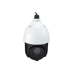 Digital Data - Levelone - telecamera di sorveglianza connessa in rete fcs-4051