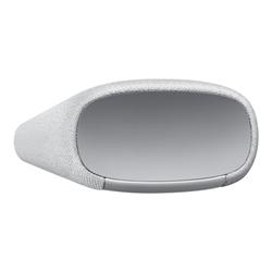Soundbar Samsung - Hw-s41t - soundbar - senza fili hw-s41t/zf