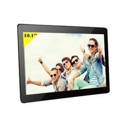 "Tablet MAJESTIC - Tab-714 - tablet - android 9.0 (pie) - 16 gb - 10.1"" 114714"