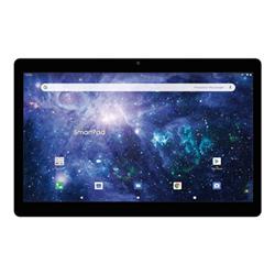 """Tablet MEDIACOM - Smartpad pro azimut2 - tablet - android 10 - 64 gb - 11.6"""" - 4g msp1az2p"""