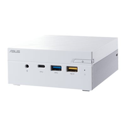 Mini PC Asus - Mini pc pn40 wc720zv - pc mini - celeron n4020 1.1 ghz - 4 gb pn40-wc720zv