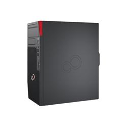 Workstation Fujitsu - Celsius w5010 - micro tower - core i9 10900 2.8 ghz - vpro vfy:w5010w19a0it