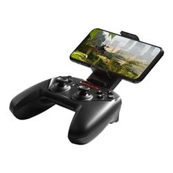 Controller Steelseries - Nimbus+ - game pad - senza fili - bluetooth 69089