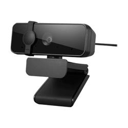 Webcam Lenovo - Essential - webcam 4xc1b34802