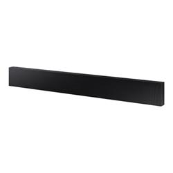 Soundbar Samsung - HW-LST70T Bluetooth 4.0, IEEE 802.11a/b/g/n/ac Canale 3.0