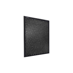 Image of 1000 series nanoprotect fy1413 - filtro fy1413/30