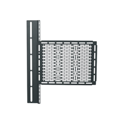 ITB Solution - Chief proximity component csmp9x12 - componente di montaggio chcsmp9x12
