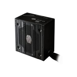 Alimentatore PC Cooler Master - Elite v4 mpe-5001-acabn - alimentazione - 500 watt mpe-5001-acabn-eu
