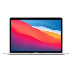 Notebook Macbook air with retina display 13.3'' m1 8 gb ram 512 gb ssd mgna3ta