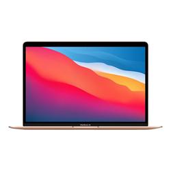 Notebook Macbook air with retina display 13.3'' m1 8 gb ram 512 gb ssd mgne3ta