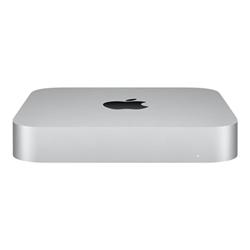 Mini PC Apple - Mac mini - m1 - 8 gb - ssd 512 gb mgnt3ta