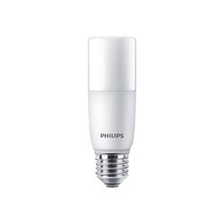 Lampadina LED Philips - Lampadina led - satinata finitura - e27 - 9.5 w 929001901501